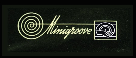 MD Logo2